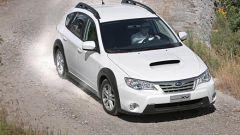 Subaru Impreza XV - Immagine: 46