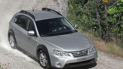Subaru Impreza XV - Immagine: 47