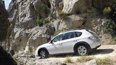 Subaru Impreza XV - Immagine: 48