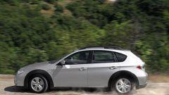 Subaru Impreza XV - Immagine: 50