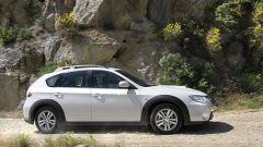 Subaru Impreza XV - Immagine: 51