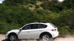 Subaru Impreza XV - Immagine: 52