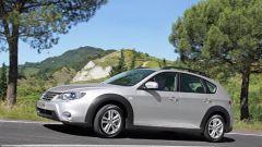 Subaru Impreza XV - Immagine: 53