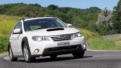 Subaru Impreza XV - Immagine: 54