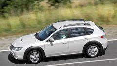 Subaru Impreza XV - Immagine: 56