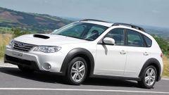 Subaru Impreza XV - Immagine: 57