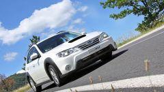 Subaru Impreza XV - Immagine: 60