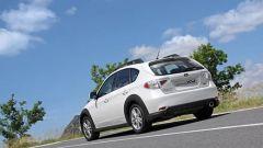 Subaru Impreza XV - Immagine: 61