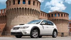 Subaru Impreza XV - Immagine: 65