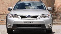 Subaru Impreza XV - Immagine: 66
