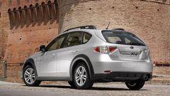 Subaru Impreza XV - Immagine: 70