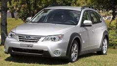 Subaru Impreza XV - Immagine: 71
