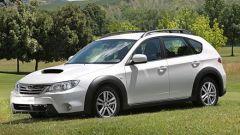 Subaru Impreza XV - Immagine: 72