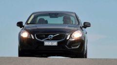 Volvo S60 2010 - Immagine: 1