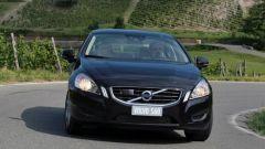Volvo S60 2010 - Immagine: 2