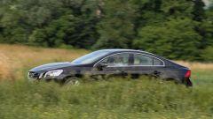 Volvo S60 2010 - Immagine: 4