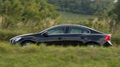 Volvo S60 2010 - Immagine: 5