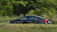 Volvo S60 2010 - Immagine: 6