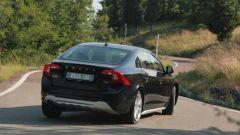Volvo S60 2010 - Immagine: 12