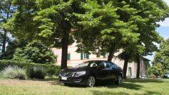 Volvo S60 2010 - Immagine: 17