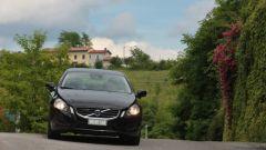 Volvo S60 2010 - Immagine: 27