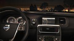 Volvo S60 2010 - Immagine: 45