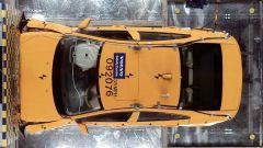 Volvo S60 2010 - Immagine: 47