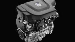 Volvo S60 2010 - Immagine: 52