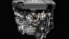 Volvo S60 2010 - Immagine: 53