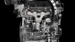 Volvo S60 2010 - Immagine: 56