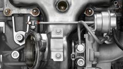 Volvo S60 2010 - Immagine: 58