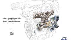Volvo S60 2010 - Immagine: 60