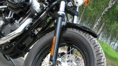 Harley-Davidson Forty Eight - Immagine: 27