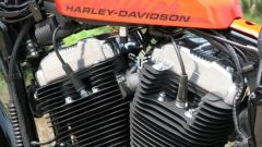 Harley-Davidson Forty Eight - Immagine: 9