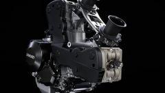 Ducati 848EVO - Immagine: 5