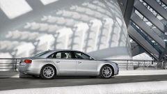 Audi A8 L - Immagine: 40