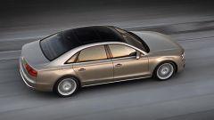 Audi A8 L - Immagine: 36