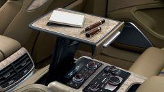 Audi A8 L - Immagine: 4