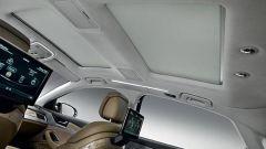 Audi A8 L - Immagine: 2