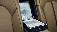 Audi A8 L - Immagine: 11
