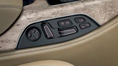 Audi A8 L - Immagine: 20