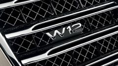 Audi A8 L - Immagine: 19