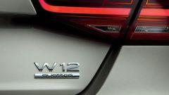 Audi A8 L - Immagine: 18