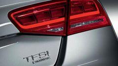 Audi A8 L - Immagine: 16
