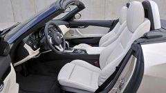 BMW Z4 2009 - Immagine: 14