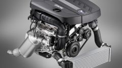 Bmw Serie 5 Touring 2011 - Immagine: 2