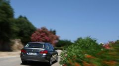 Bmw Serie 5 Touring 2011 - Immagine: 29