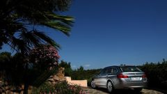 Bmw Serie 5 Touring 2011 - Immagine: 41