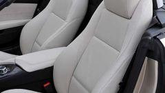 BMW Z4 2009 - Immagine: 16