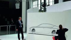 Audi A7 Sportback - Immagine: 3